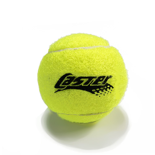【文具通】高級B網球