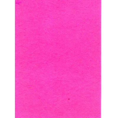 对开书面纸粉红色#5