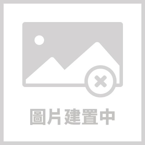 【文具通】東亞FL10D T25燈管 晝光色 整箱20入
